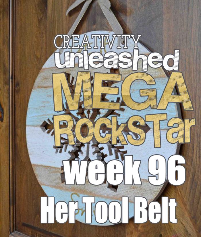 Mega-rockstar-of-the-week
