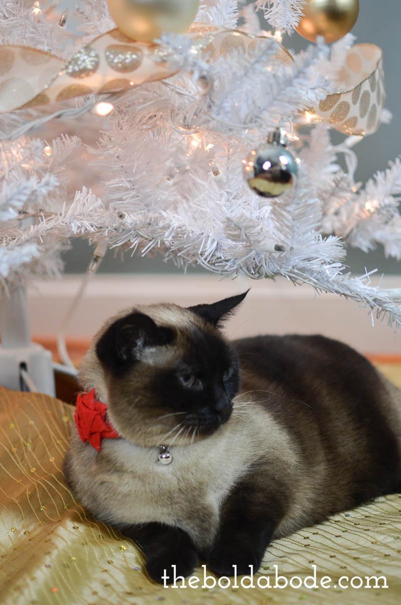 layer your christmas tree-28