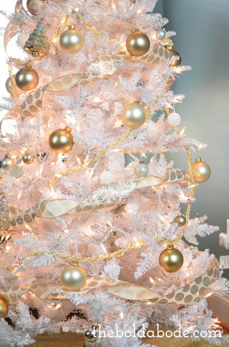 layer your christmas tree-32