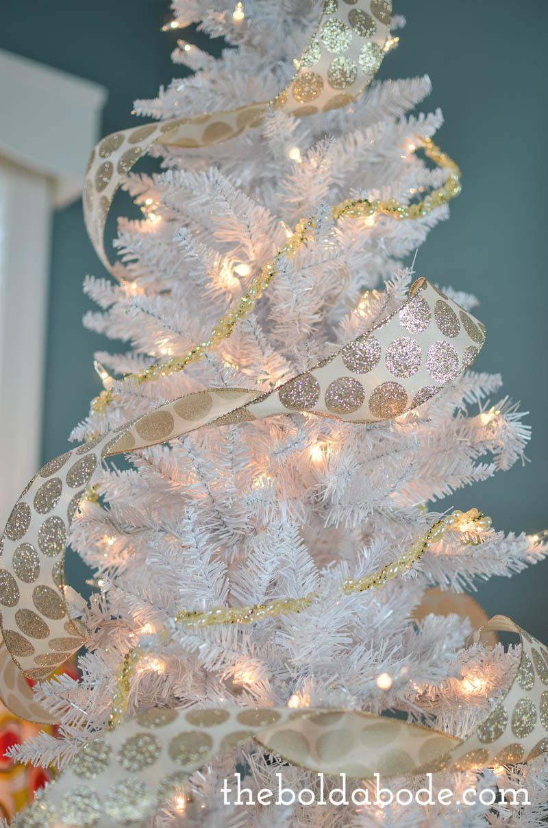 layer your christmas tree-5