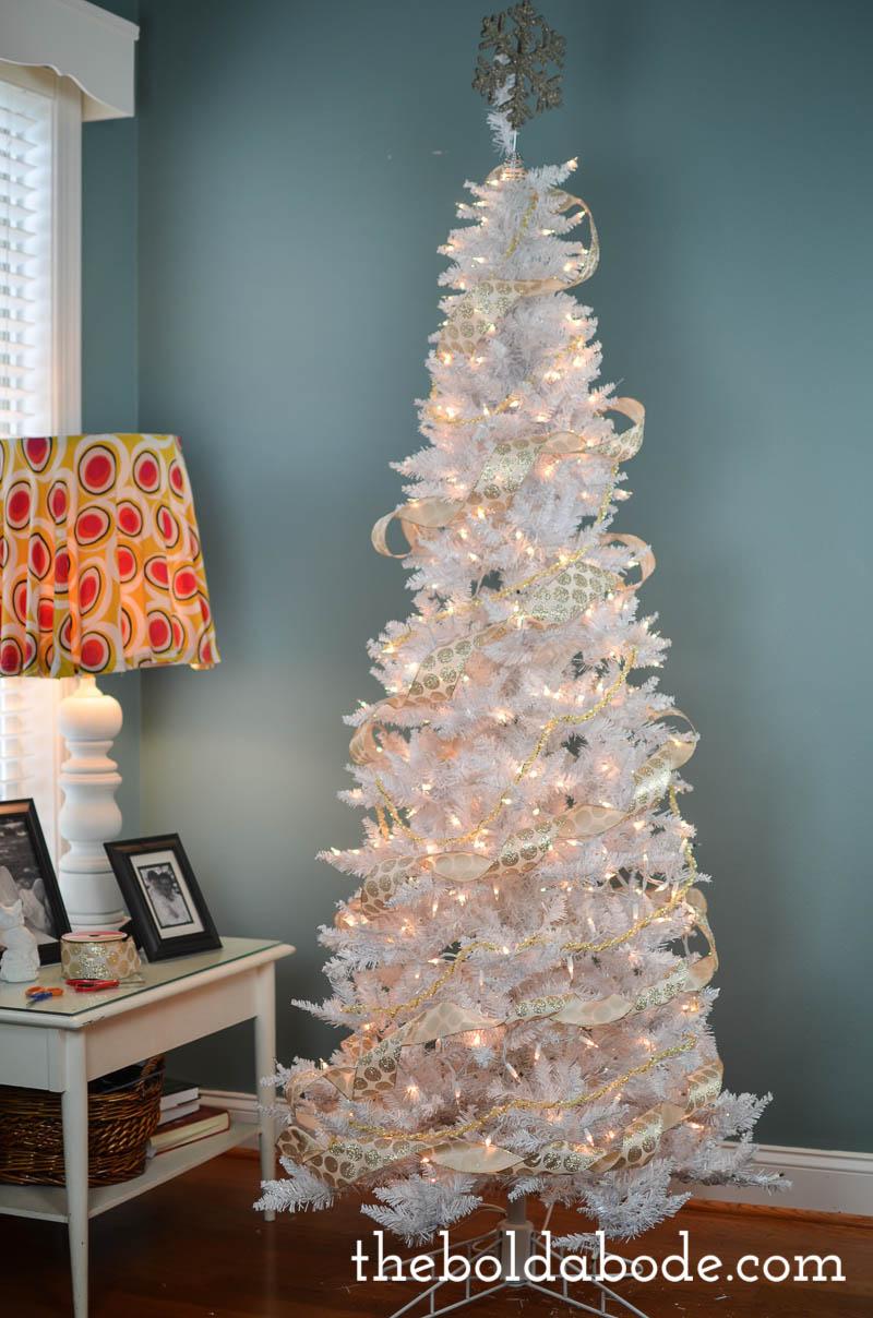 layer your christmas tree-6