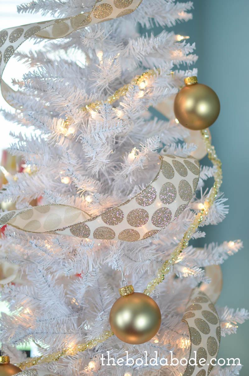 layer your christmas tree-7