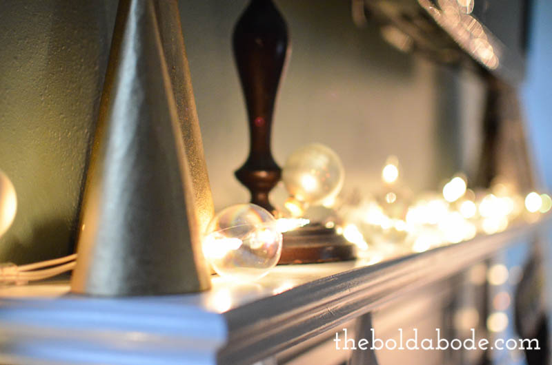 100+ [ How To Make String Lights ] How To Make Your House Feel A Little More Like The Beach ...