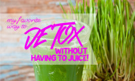 detox-featured