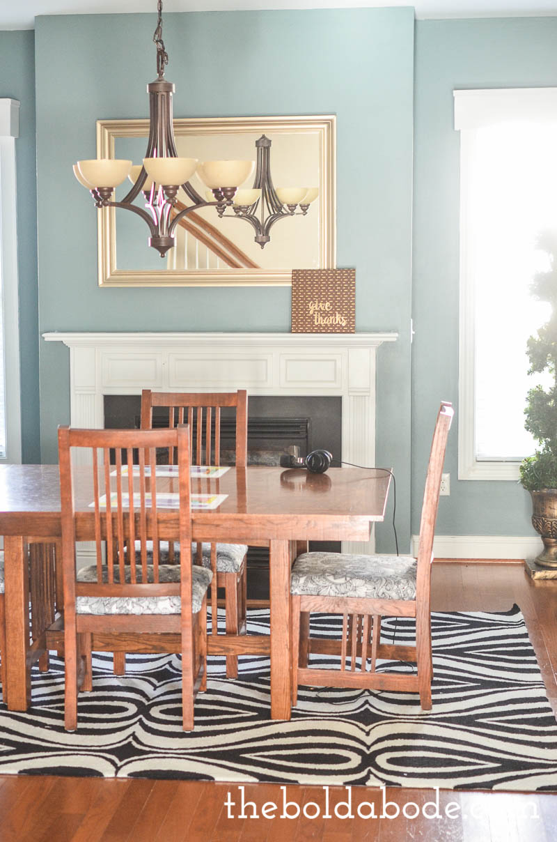 tips for reupholstering dining room chairs-11