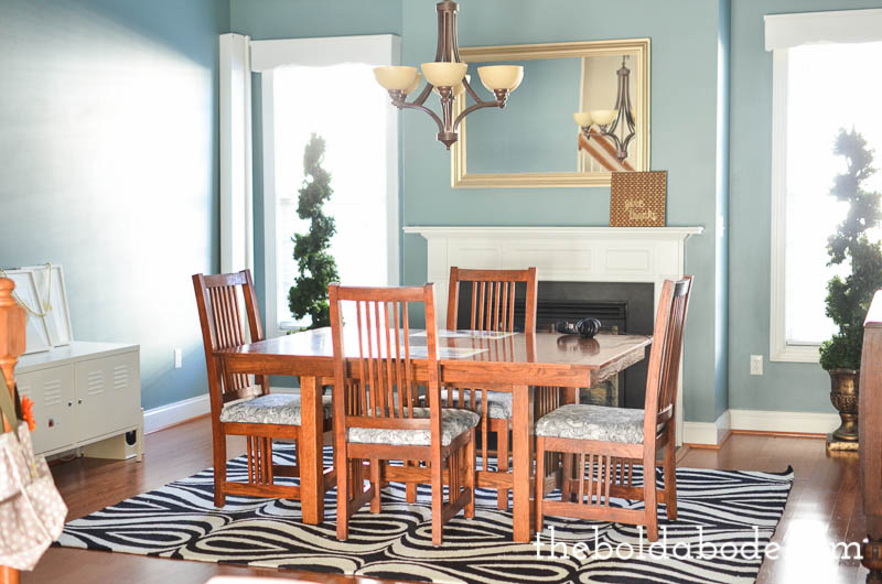 tips for reupholstering dining room chairs-12