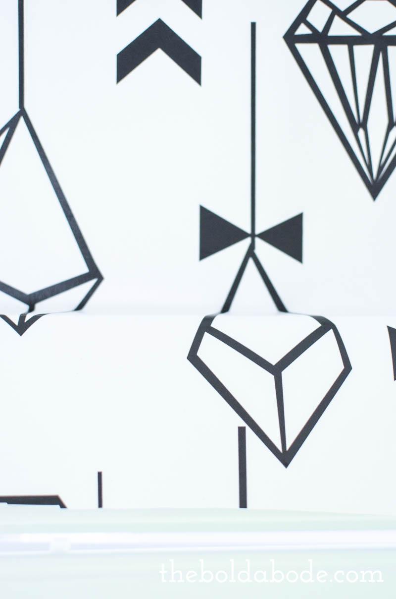 tips for hanging wallpaper-3