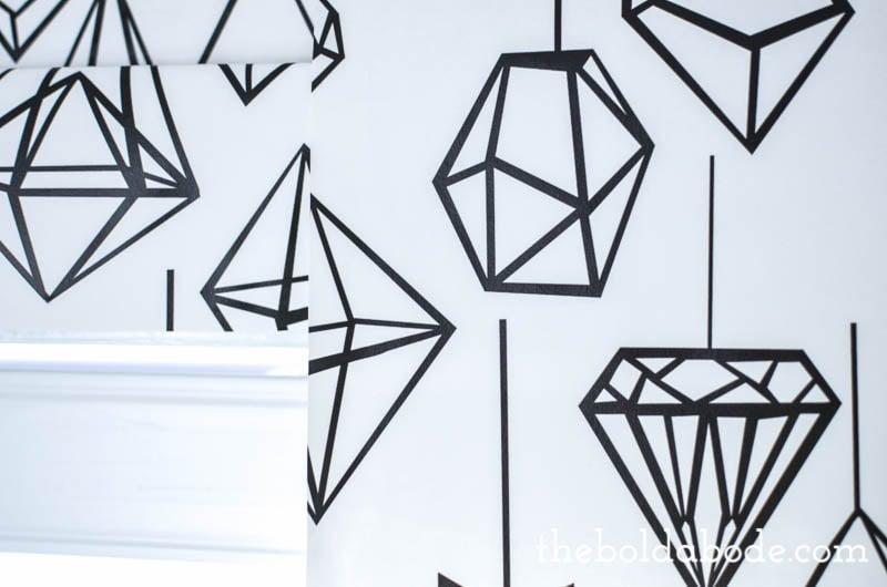tips for hanging wallpaper-6