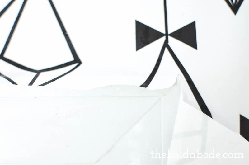 tips for hanging wallpaper-8
