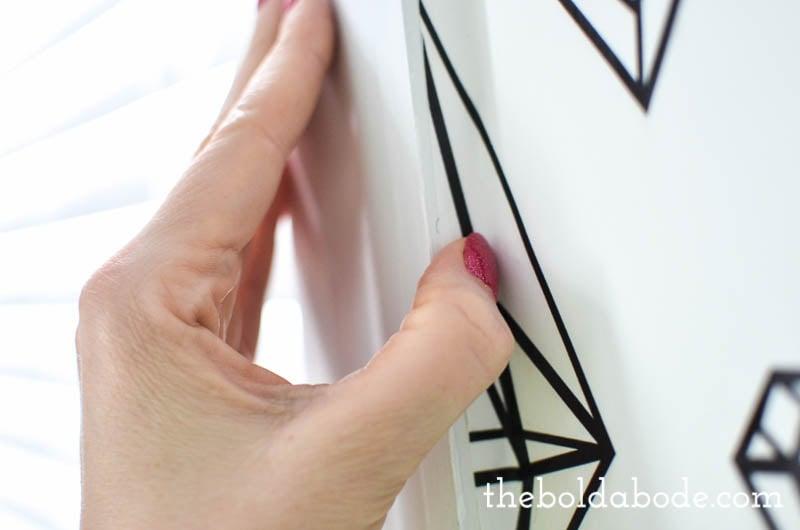tips for hanging wallpaper-9