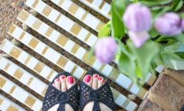 diy-wooden-doormat-featured