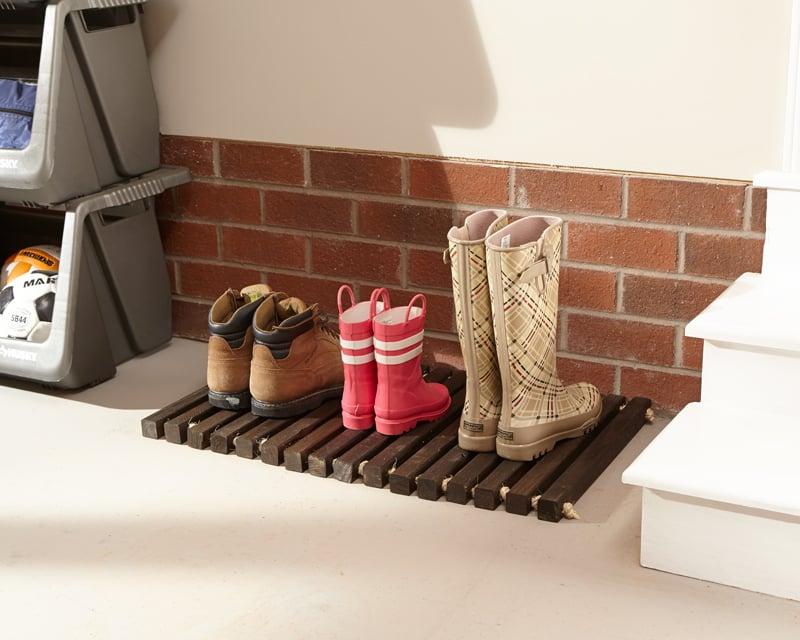 wooden-doormat