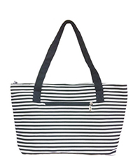 black-and-white-tote