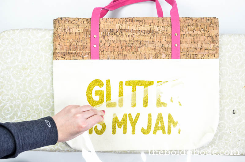 glitter is my jam tote-7