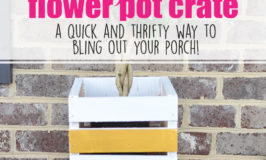 flower-pot-crate