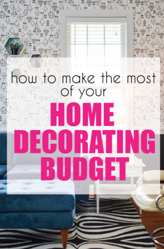 home-decorating-budget-2