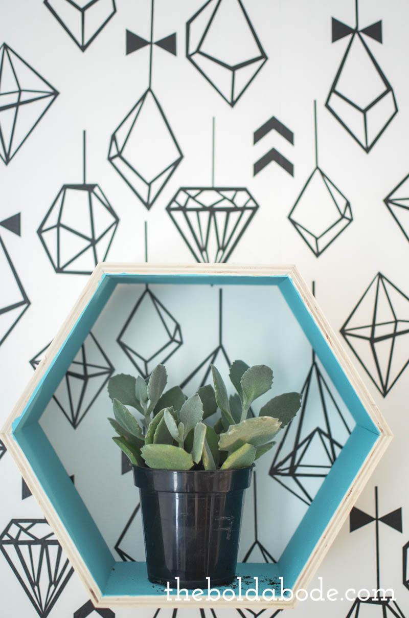 Do you need help making the most of your home decorating budget? Here you'll find tips and tricks to stretch your dollar and create a beautiful home!