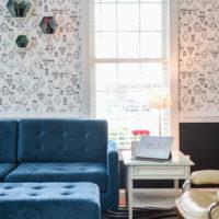 Should you buy a sofa online?