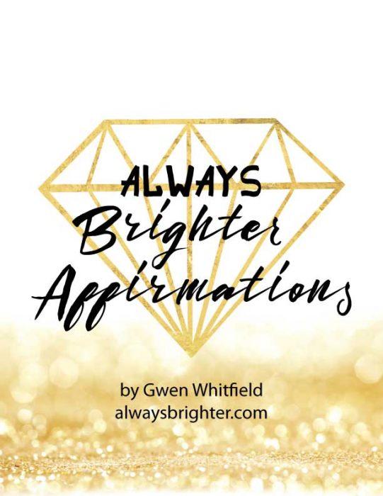 always-brighter-affirmations