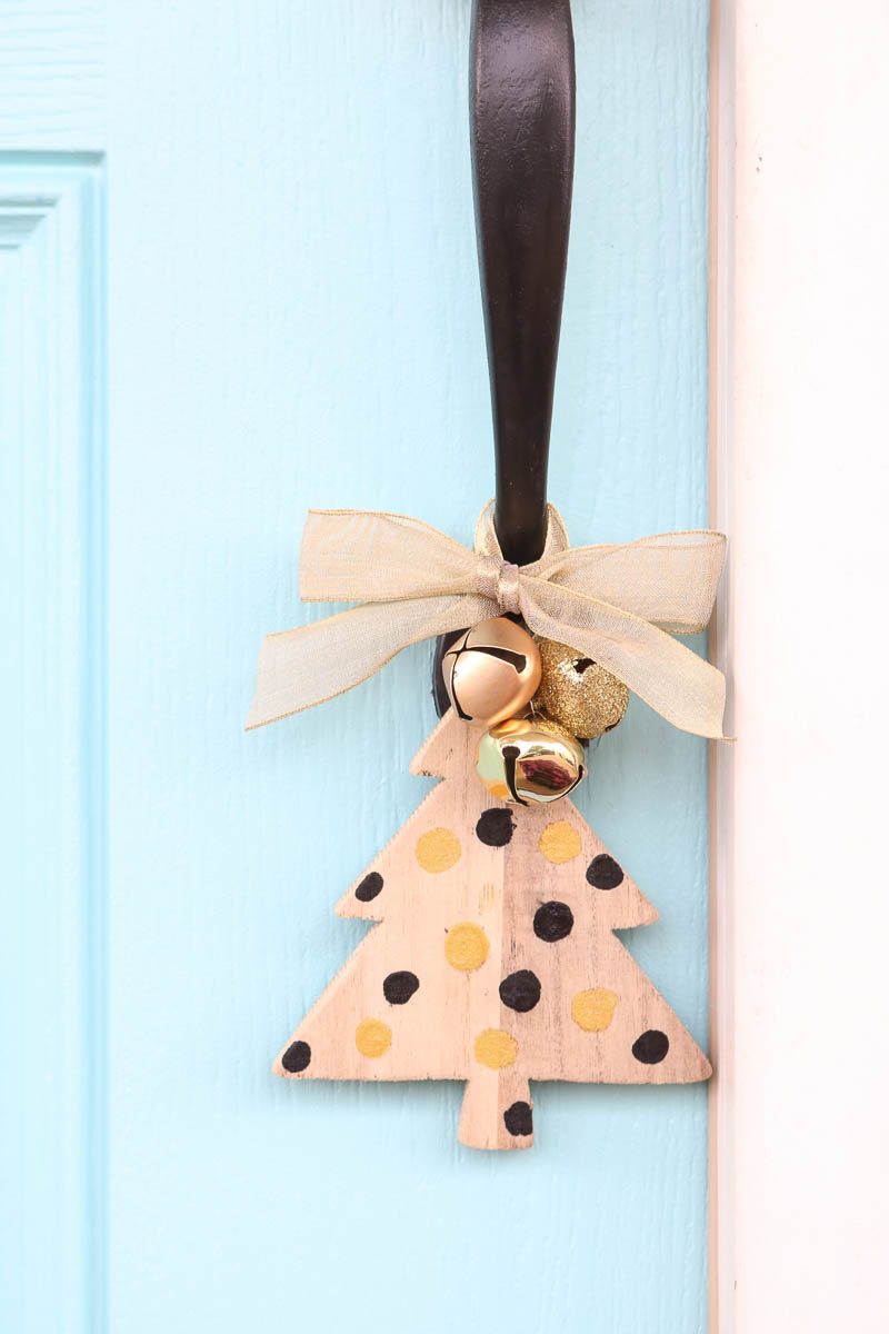 jingle-bell-door-hanger-6