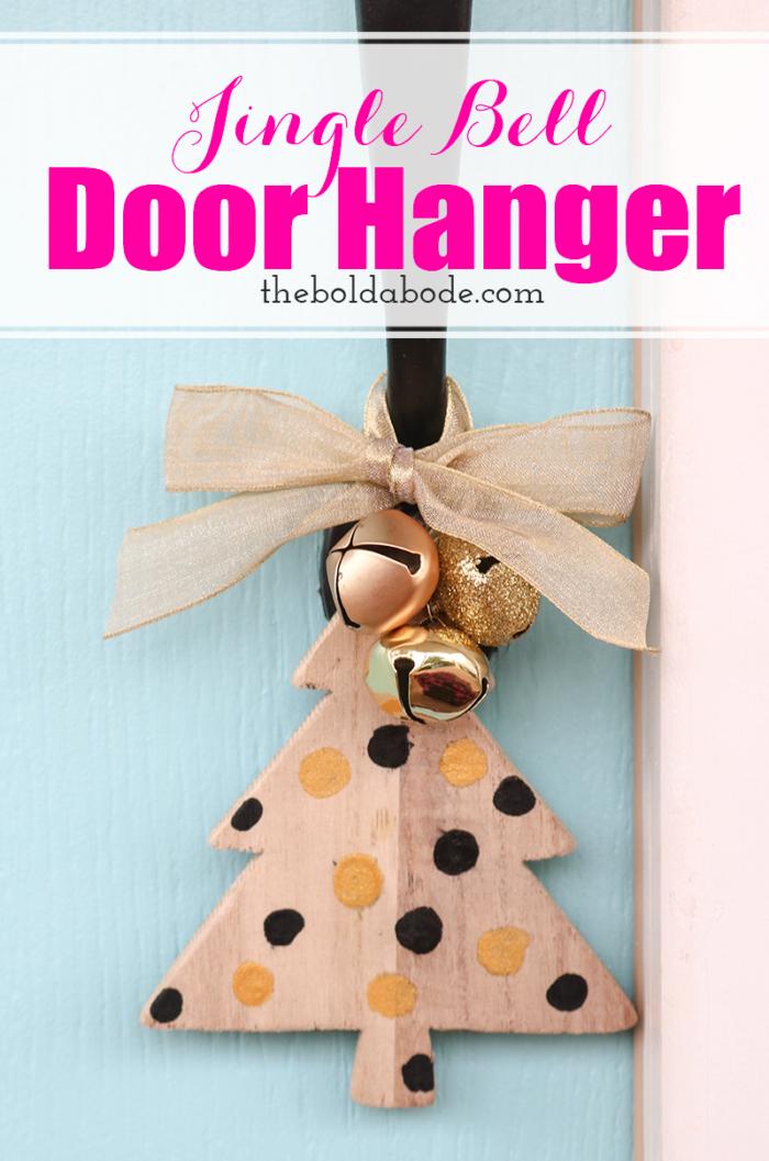 jingle-bell-door-hanger