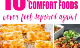 10-gluten-free-comfort-foods