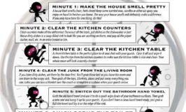 Clean-Your-House-in-8-Minutes