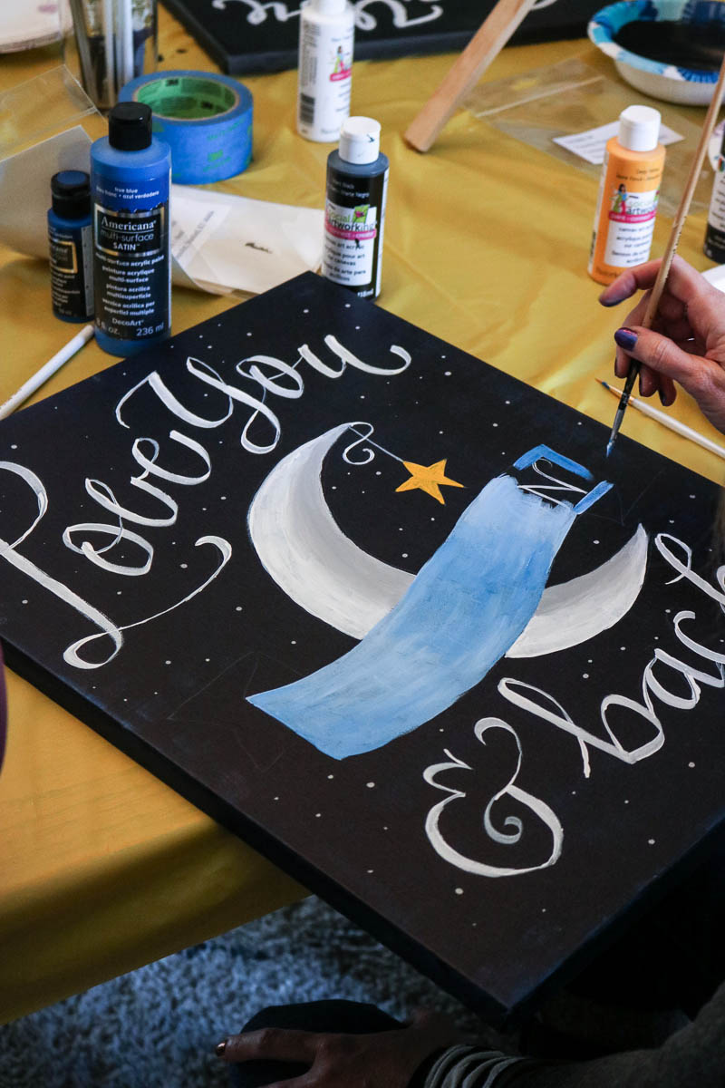 social artworking love you to the moon and back-10