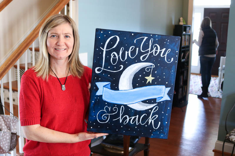 social artworking love you to the moon and back-14