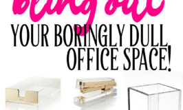 beautiful-office-supplies