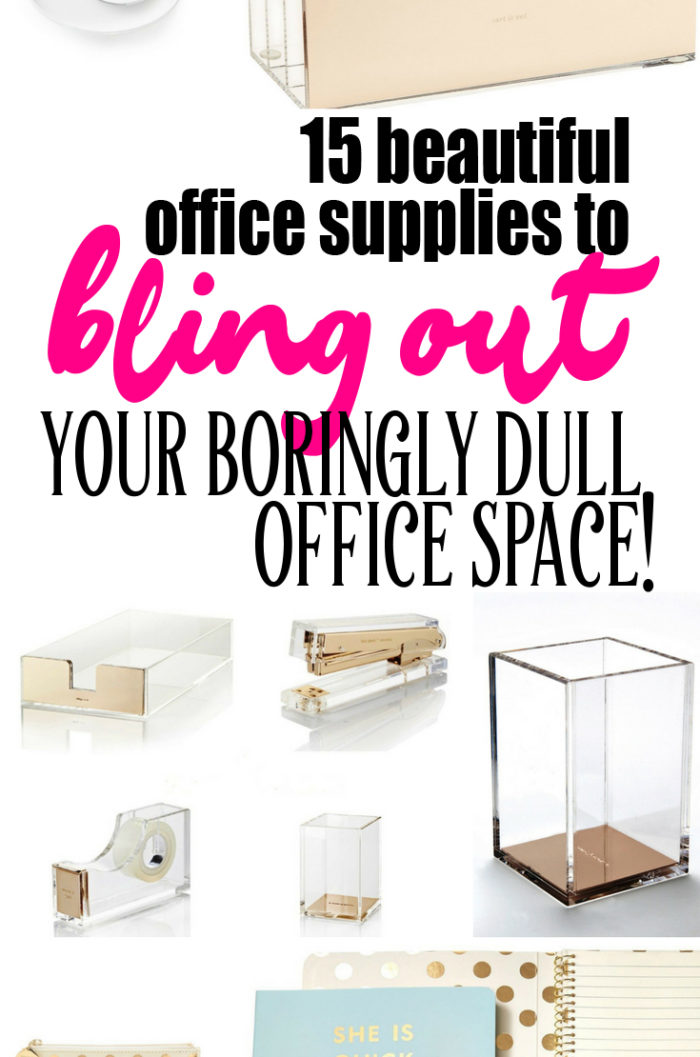 beautiful-office-supplies