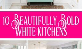 beautifullly-bold-white-kitchens