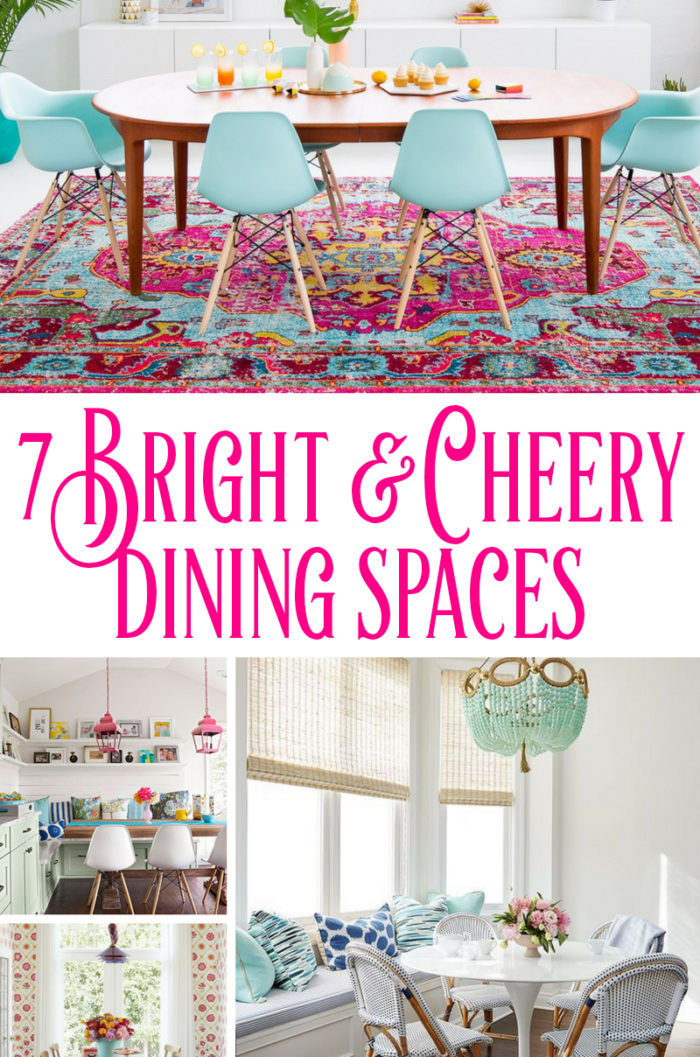 bright-and-cheery-dining-spaces