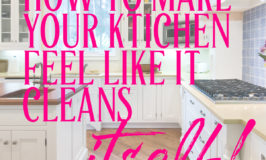 self-cleaning-kitchen