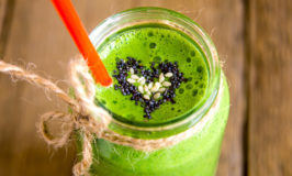 | healthy living | gluten free | whole foods | whole food diet | green juice recipes | detox juice ideas | detox ideas | detox recipes | green juice ideas | spicy drinks | summer drinks | summer juice