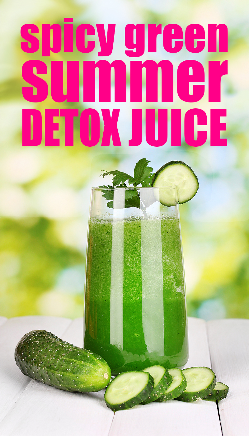 Spicy Green Summer Detox Juice Recipe: All kind of Green Vegetables to Juice for your health. | healthy living | gluten free | whole foods | whole food diet | green juice recipes | detox juice ideas | detox ideas | detox recipes | green juice ideas | spicy drinks | summer drinks | summer juice | green juice recipes | green juice cleanse | green juice recipes for beginners | detox cleanse | detox drinks | detox diet