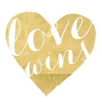 Spread the LOVE Around!  3 FREE Printables to share LOVE.