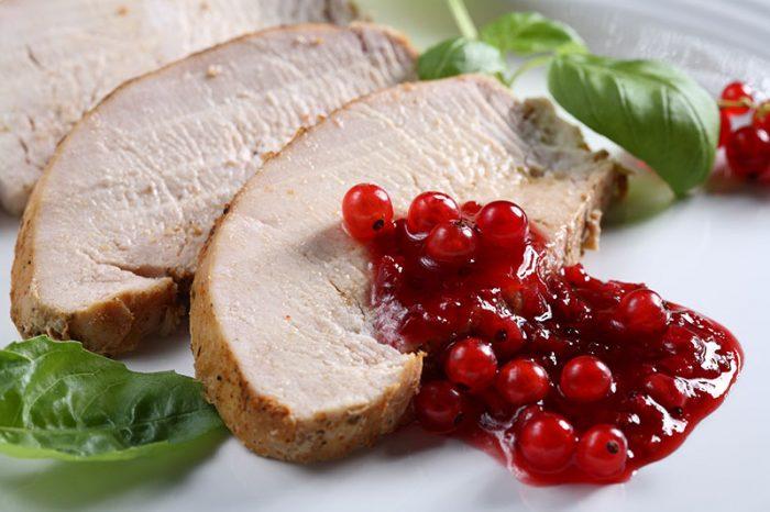 Last Minute Fool Proof, Super Simple Holiday Meal Recipes