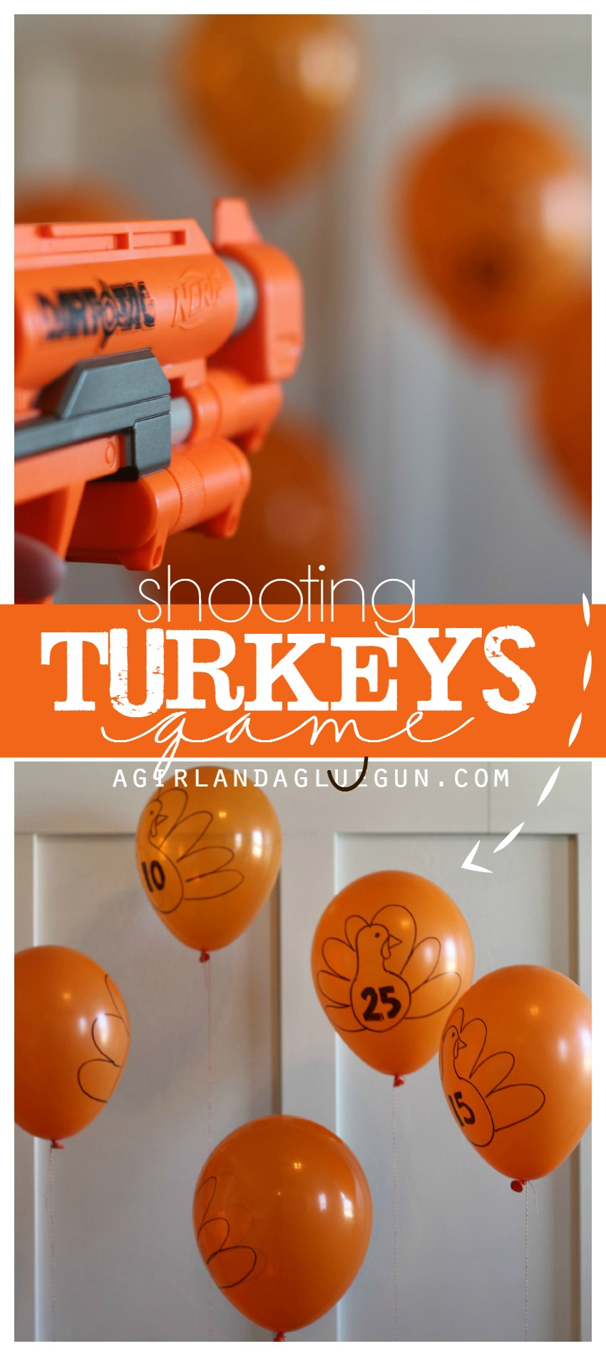 Need to add some excitement to your turkey day? Here are 8 fun thanksgiving family games for you and yours to make this year a memorable one! #thanksgivinggames #thanksgivingactivities #thanksgiving