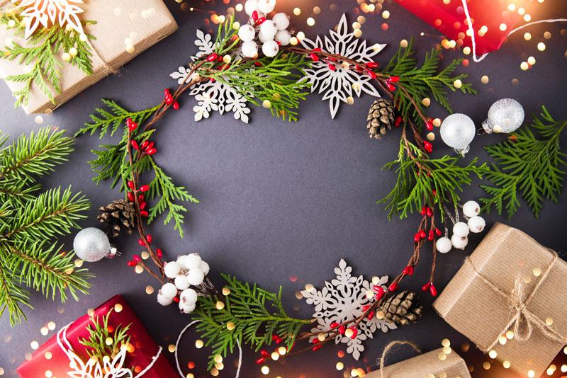 how to make money this christmas season