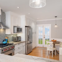 """5 Tips for living in a """"Staged"""" home ( and keeping it"""