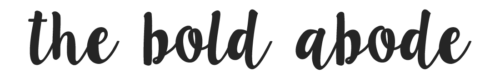 script-logo