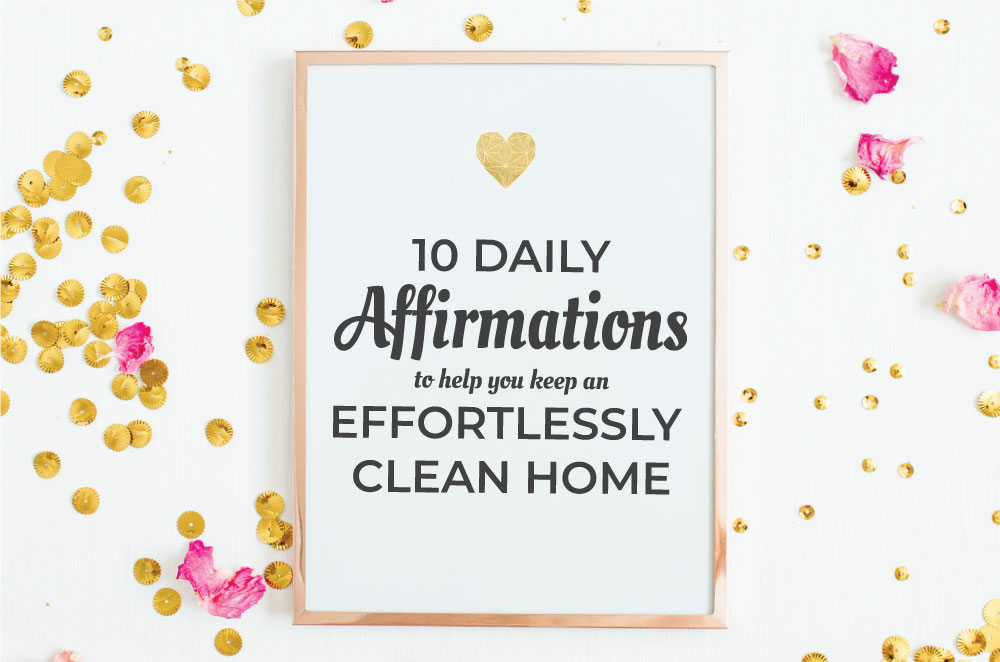 affirmations-home-page