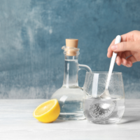 Homemade Cleaners? Here's my honest take.