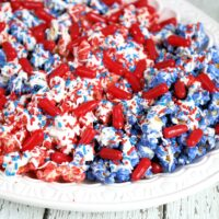5 Fourth of July Recipes!