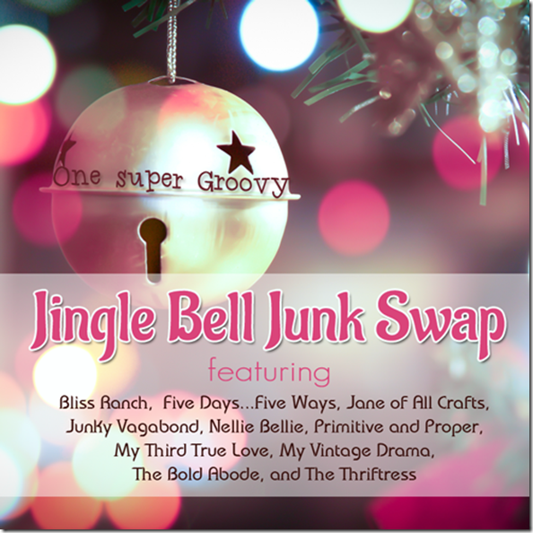 jingle-bell-junk-swap