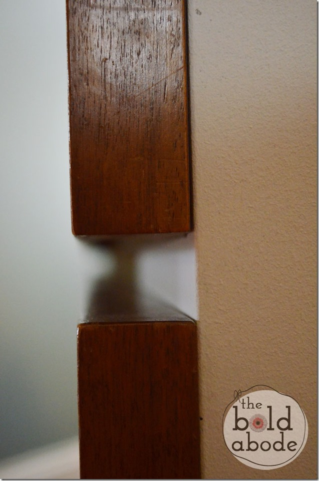 Thick Sturdy Wood Drawers