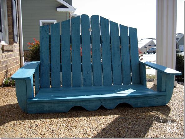 Porch Swing Outside1