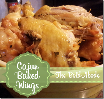 Cajun-Baked-Chicken-Wings