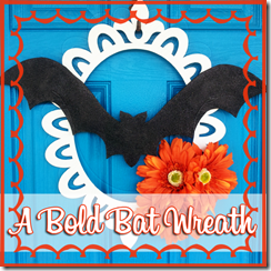 Halloween-Bat-Wreath